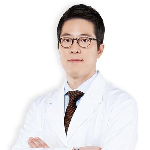 イ・セファン院長 大韓民国 整形外科専門医