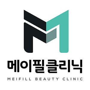 메이필클리닉_이중턱&얼굴지방흡입 재수술