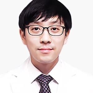 Hyunhoo Song