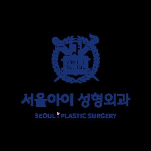서울아이성형외과의원_자연스러운 눈썹_엠보