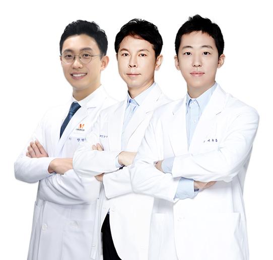 디엠성형외과_실리프팅