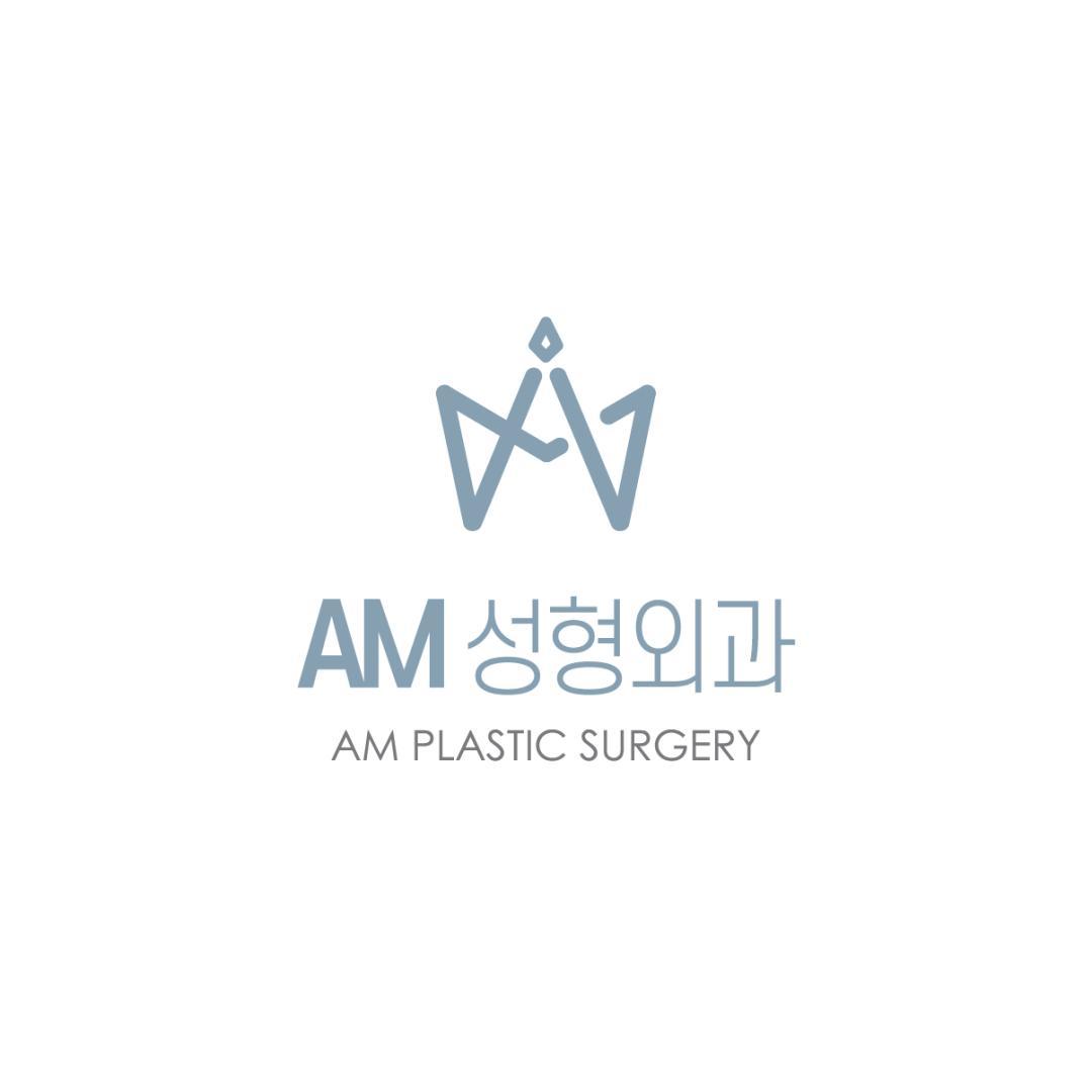 에이엠성형외과(AM성형외과)_에이엠V페이스술 얼굴지흡