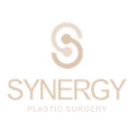 シナジー整形外科