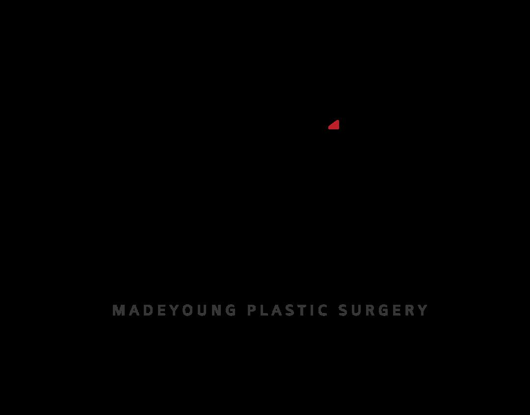メイドヨン整形外科