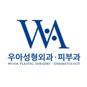 WOOA(ウア)美容外科医院