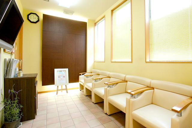 西川歯科医院_3_image