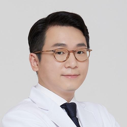 ムン・ヒョンソク