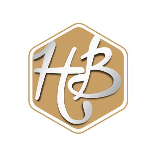 HB整形外科