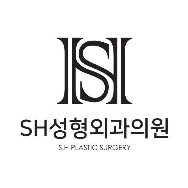 에스에이치(SH)성형외과의원_비절개 퀵자연유착 쌍꺼풀