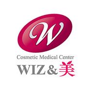 WIZ&MI医院