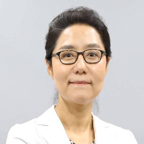 キム・ユンジョン