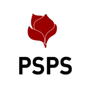 플레저성형외과의원_PSPS 오똑 코재수술