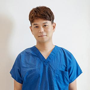 ソン・スンウック 代表院長 整形外科 専門医