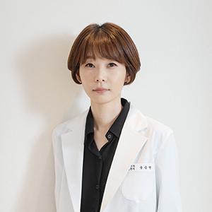 ソン・スンヒョン 代表院長 皮膚科 専門医