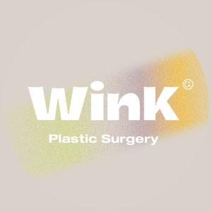 윙크성형외과의원_Wink 심플커브 자연유착