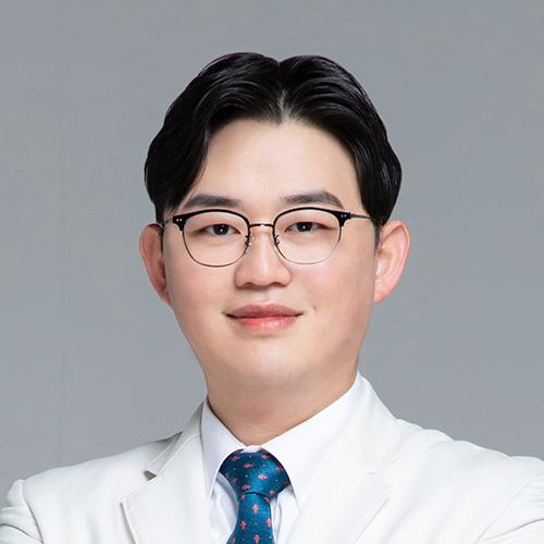キム・ヒョンロク