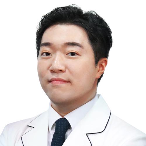 キム・ホジュン