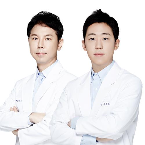 디엠성형외과_디엠 눈매교정