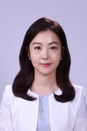 박상아원장님