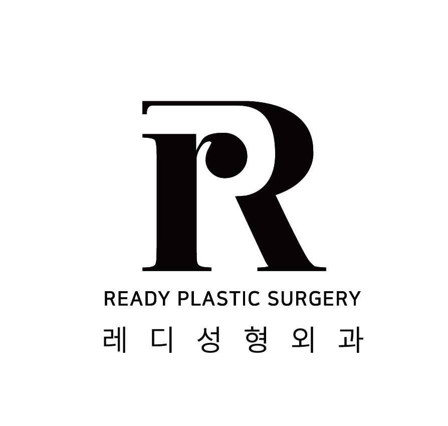 レディー整形外科_레디x오버사이즈 가슴지방이식