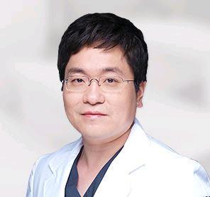 Lee Joong Geun