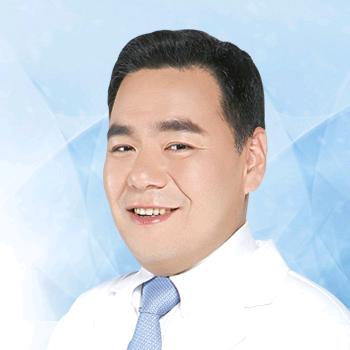 ソ・イルボム代表院長 大韓民国 整形外科専門医