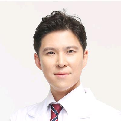 医者名:ホンジョンヒョン