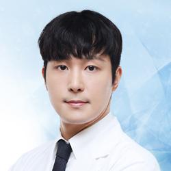 チェ・テジュン院長 大韓民国 整形外科専門医
