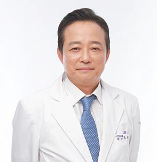 チョ・ヨングン院長 整形外科 専門医