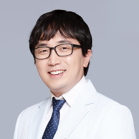 キム ジョンヒョク