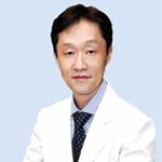 キム・ホヨン代表院長