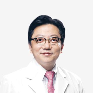 李珉九(イ・ミンク)代表