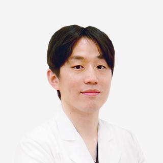 ユン・ジョンウォン