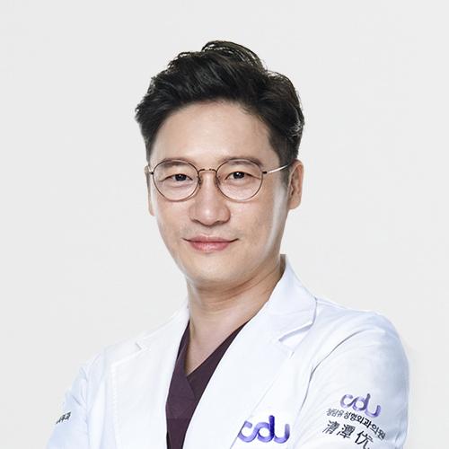 양동준(의학박사)