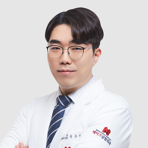 ユン・スンギ