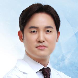 ユ・ギヒョン院長 大韓民国 整形外科専門医