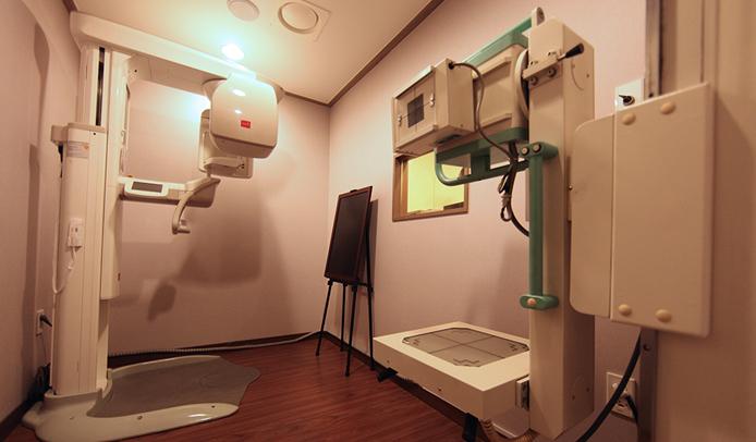 グランドミトップ医院_1_image