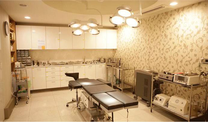グランドミトップ医院_2_image