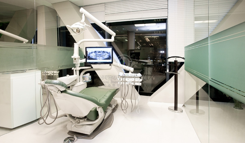 シンデレラ整形外科医院_6_image