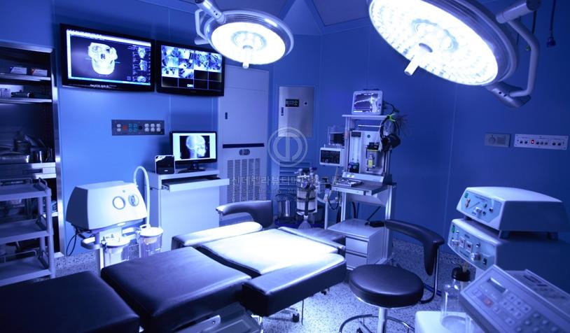 シンデレラ整形外科医院_8_image