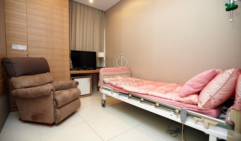 シンデレラ整形外科医院_9_image