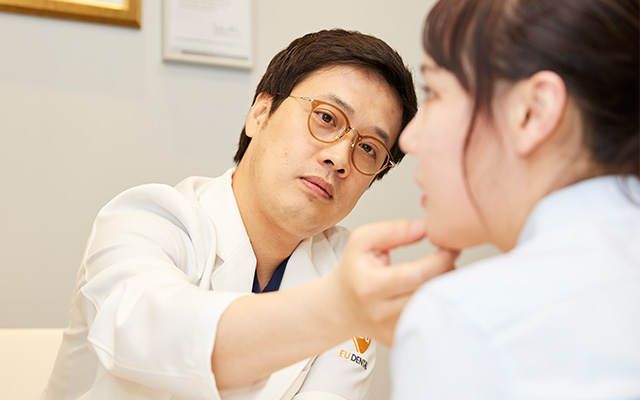 EU口腔顎顔面外科歯科医院_0_image