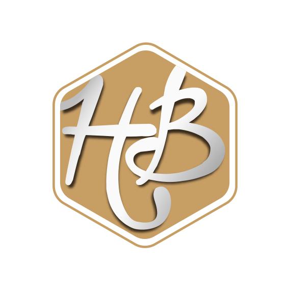 HB성형외과(에이치비성형외과)_HB 인중축소술