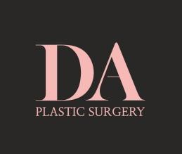 디에이 성형외과의원_디에이  쉐딩효과 코성형