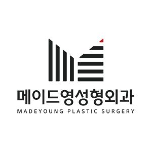 メイドヨン整形外科_메이드영 코성형
