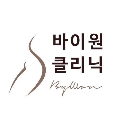 바이원의원_ 허벅지 360 지방흡입
