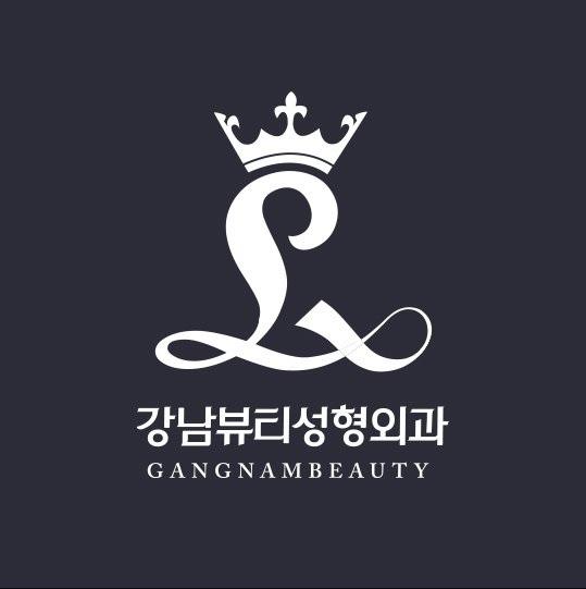 강남뷰티성형외과_수험생 기획전-쌍커풀 29만