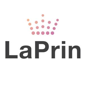 라프린의원_줄기세포 가슴지방이식
