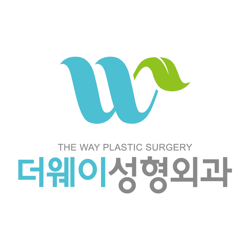 더웨이성형외과_소개팅주사