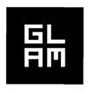 글램외과_글램 멘토 스무스 가슴성형